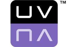NPD: UltraViolet Users Buy More Digital Content - Home Media Magazine | Culture Map: Digital, Sales & Marketing | Scoop.it
