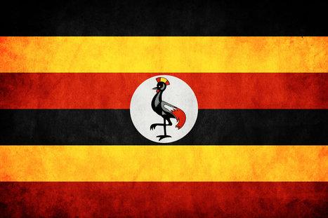 Yoweri Museveni veut renforcer les liens entre Ouganda et Ethiopie | Actualités Afrique | Scoop.it