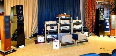 Home Theater in Cedar Rapids IA | Home Theater Sound System | Scoop.it