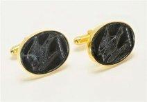 The Regnas Collection | Jewellery Men | Scoop.it