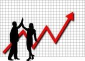 Comment évoluera réellement le salaire des profs ? - Blog de Julien Delmas | Trucs et bitonios hors sujet...ou presque | Scoop.it