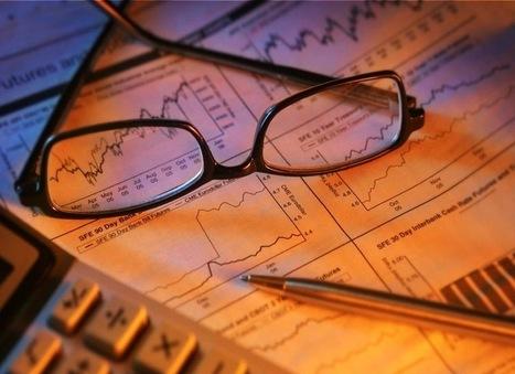 Outil SEO indispensable #3 : Analysez le potentiel SEO de votre page | Time to Learn | Scoop.it