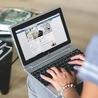 formation reseaux sociaux, internet, logiciels