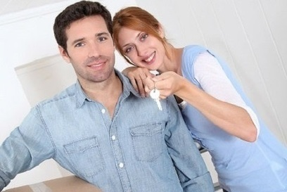 Breaking a Lease Early to Buy a Home | Guide to a Successful Mortgage Closing | Scoop.it