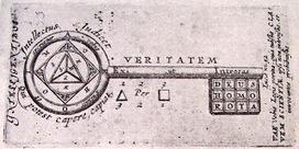 Le Tarot ; histoire, iconographie, ésotérisme par Gérard van Rijnberk. | Tarot gratuit | Scoop.it