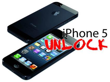 User Profile | Iphone Unlocking Service | Scoop.it