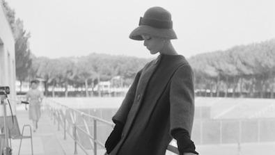 Luxury brands seek modernization via customer service: L2 | Sophie Mazon Recrutement Mode Luxe | Scoop.it