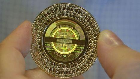 Bitcoin of fopcoin?   kap-BoetsA   Scoop.it