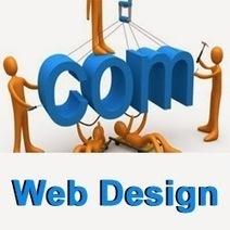 Web Design Singapore: Understanding the web design Singapore market   Massive Infinity   Scoop.it