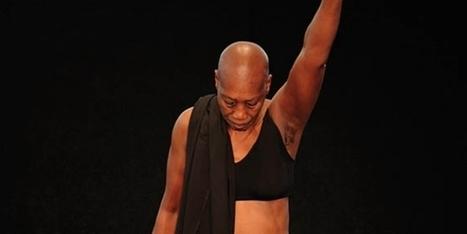"""Danse : """" Sacre #2 """", le printemps colonial de Germaine Acogny   Jeune Afrique   Kiosque du monde : Afrique   Scoop.it"""