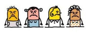 Violence au travail : l'employeur est responsable | Stress et travail | Scoop.it