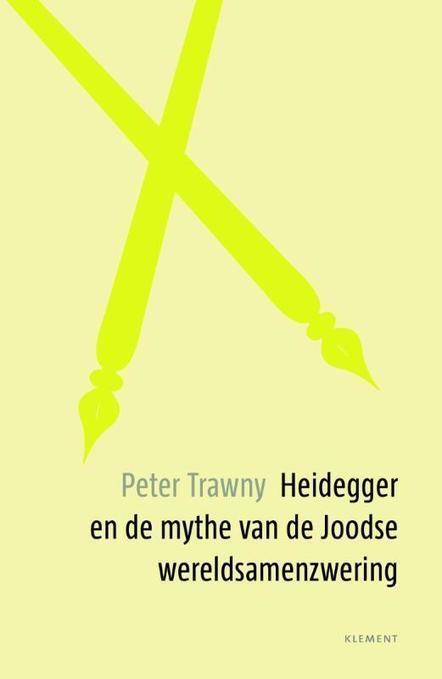 Boekhandel Kirchner | Boeken | Scoop.it