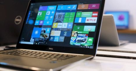 Windows 10 upgrades will cost $119 after July 29 | WinTechSolutions | Scoop.it