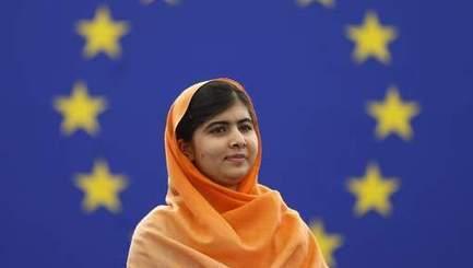 L'ONU adopte une résolution sur les droits de la femme   Nouveaux paradigmes   Scoop.it