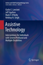 Assistive Technology | Assistive Technology (ATA) | Scoop.it