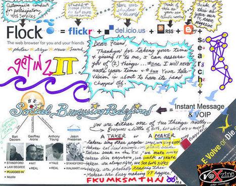 Comment Faire le Pitch de Son Projet ? | WebZine E-Commerce &  E-Marketing - Alexandre Kuhn | Scoop.it
