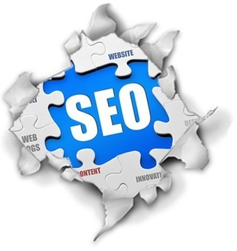 Why do You Hire a SEO Agency? | Online Marketing | Scoop.it