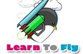Learn To Fly Play Game Flappy Bird | Learn To Fly | Scoop.it
