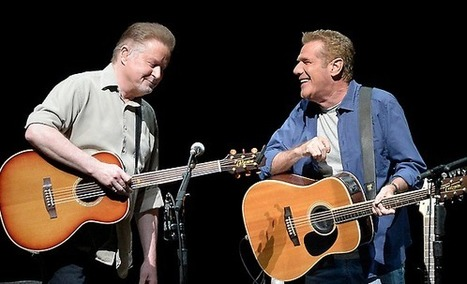 Eagles at the Pepsi Center, 10-5-13 (photos, review) - Reverb (blog) | Photography | Scoop.it