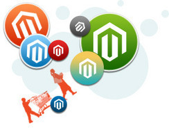 Home of Magento Developers, Become Magento Guest Blogger | findmagentodeveloper | Scoop.it