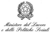 Dal Ministero del Lavoro il vademecum sulla riforma del lavoro | News | Directio - le strade nell'economia | BeraPartners | Scoop.it