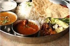 Advaita en Taoïsme: Vegetarische (vedische) kooklessen | Advaita | Scoop.it