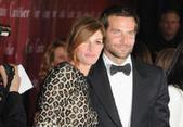 Julia Roberts, Bradley Cooper, Jane Fonda... tous au Festival du film ... - Gala | cinéma | Scoop.it
