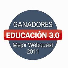DISEÑO Y DESARROLLO DE PROYECTOS DE LECTURA Y ESCRITURA | Educacion, ecologia y TIC | Scoop.it