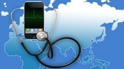 Text Message From Your Heart Doc: 'Take Your Medicine' | Patient Centered Healthcare | Scoop.it