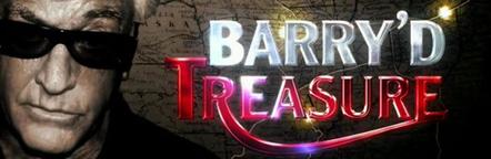 Barryd Treasure S01E03 Big Vice Country 720p HDTV x264-TTVa | Source | Scoop.it