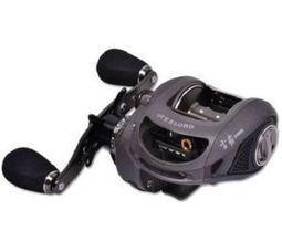 Best Fishing Reels Australia   Barramundi Fishing   Scoop.it