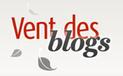 Quand la mairie de Paris joue avec les chiffres de fréquentation des musées | Médias sociaux et tourisme | Scoop.it