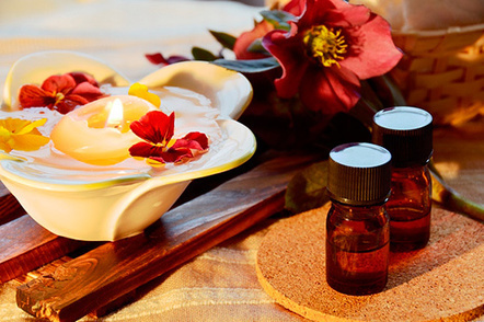 Flower Essential Oils – The Perfect Combination of Fragrance and Fitness | Aromaaz International - Buy Pure and Natural Essential oils at Wholesale prices | Scoop.it