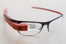 Google, VSP Global in deal to offer prescription lenses, frames for Google Glass | Real Estate Plus+ Daily News | Scoop.it