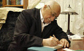 Why is Fethullah Gülen so influential? - Hizmet Movement | Islam, The Religion of peace? LOL!! | Scoop.it