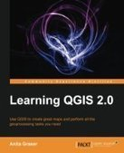 Learning QGIS 2.0 - PDF Free Download - Fox eBook | QGIS | Scoop.it