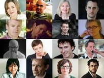 Two Irish Writers on Sunday Times EFG Private Bank Short Story Longlist | The Irish Literary Times | Scoop.it