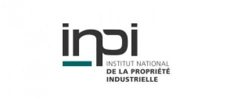 L'Inpi protège le nom des collectivités territoriales | Intelligence stratégique et économique | Scoop.it