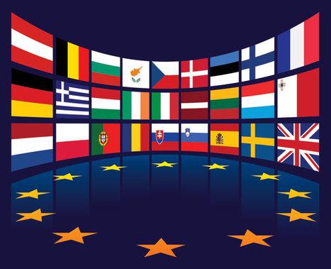 EU Advocacy Flash | British Council Italia | Scoop.it