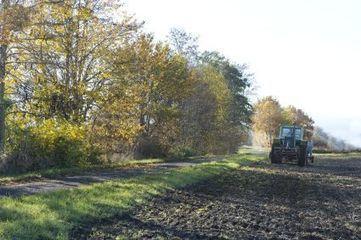 L'agroécologie : des définitions variées, des principes communs ... | Cultiver la terre autrement | Scoop.it