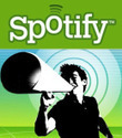 What's Spotify's Secret For Its Dec 6th Event? Discovery Via Twitter-Style Influencer Following | E-Music ! | Scoop.it