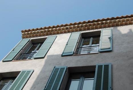 Escroquerie immobilière Apollonia : vers une action de groupe ? | Résidences de tourisme, placement toxique? | Scoop.it