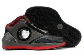 Air Jordan 2010 Silver Anniversary Men Shoes Black Red White [Air Jordans 2010] - $88.90 : Nikexp.com Nike Air Jordan Shoes Online | About Air Jordan - Nikexp.com | Scoop.it