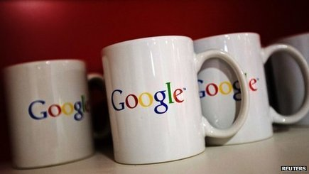 Google plans child-friendly products | Technology in Business Today | Scoop.it