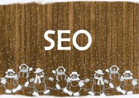 5 conseils pour optimiser votre référencement pour les fêtes 2014 ! | Ecommerce - Webmarketing - Le Blog Cible web | Web Marketing | Scoop.it