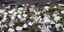 L'opposition égyptienne appelle à manifester vendredi | Égypt-actus | Scoop.it