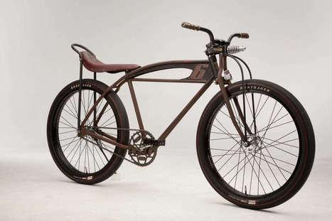 bike | Bicicletas | Scoop.it