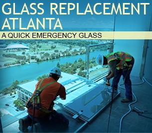 Break Glass In Case Of Emergency | Home Restoration | Scoop.it