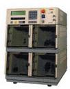 Thermo Keytek ECAT Systems   EM Test Automotive Generators   Scoop.it