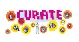 [Curation, Curator] Mode d'emploi | Actualité web | Community Siamois | Scoop.it